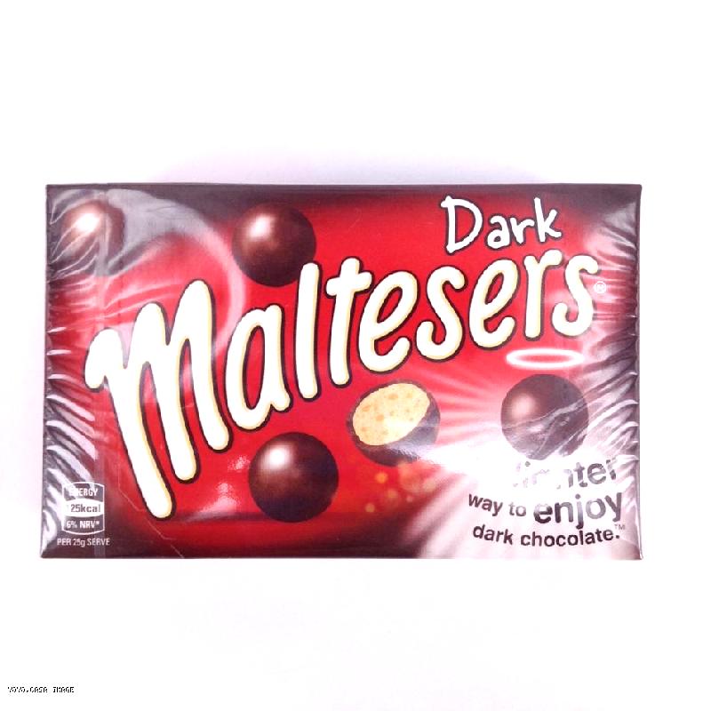 1c17a9032d8 YOYO.casa Online Store Maltesers Maltesers Dark Chocolate Balls 麥提 ...