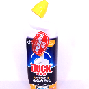 YOYO.casa 大柔屋 - Duck Extra Power Toilet Cleaner,750ml