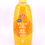 YOYO.casa 大柔屋 - Johnsons Baby Shampoo,800ml