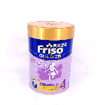 YOYO.casa 大柔屋 - Friso Gold  No4 from 3 years anwards,900g