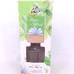 YOYO.casa 大柔屋 - FARCENT Fragrance Sticks Collection Pure Musk,80ml