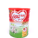 YOYO.casa 大柔屋 - Cow n Gate Happy baby 1 Infant Formula for 0-6 months,900g