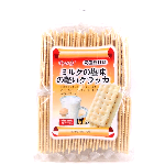 YOYO.casa 大柔屋 - Saltine Soda Cracker,360g