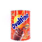 YOYO.casa 大柔屋 - Ovaltine Nutritional Malted Drink,800g